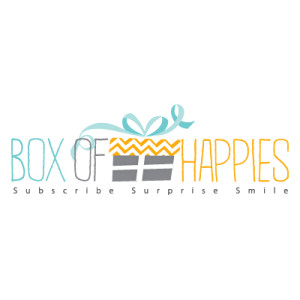 BoxofHappies_logo