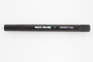 Ardency Inn: Rebel Rebelle