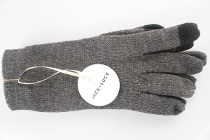 Jack + Lucy Tech Gloves $14.00