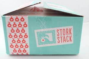 Stork Stack January 2014