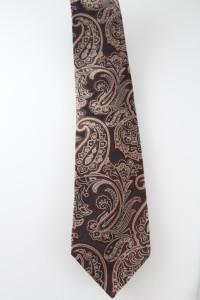 Root Bizzle Tie