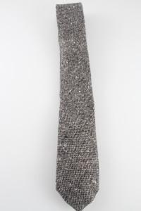 Italian Wool Tie by Faca