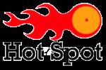 Logo-181x120