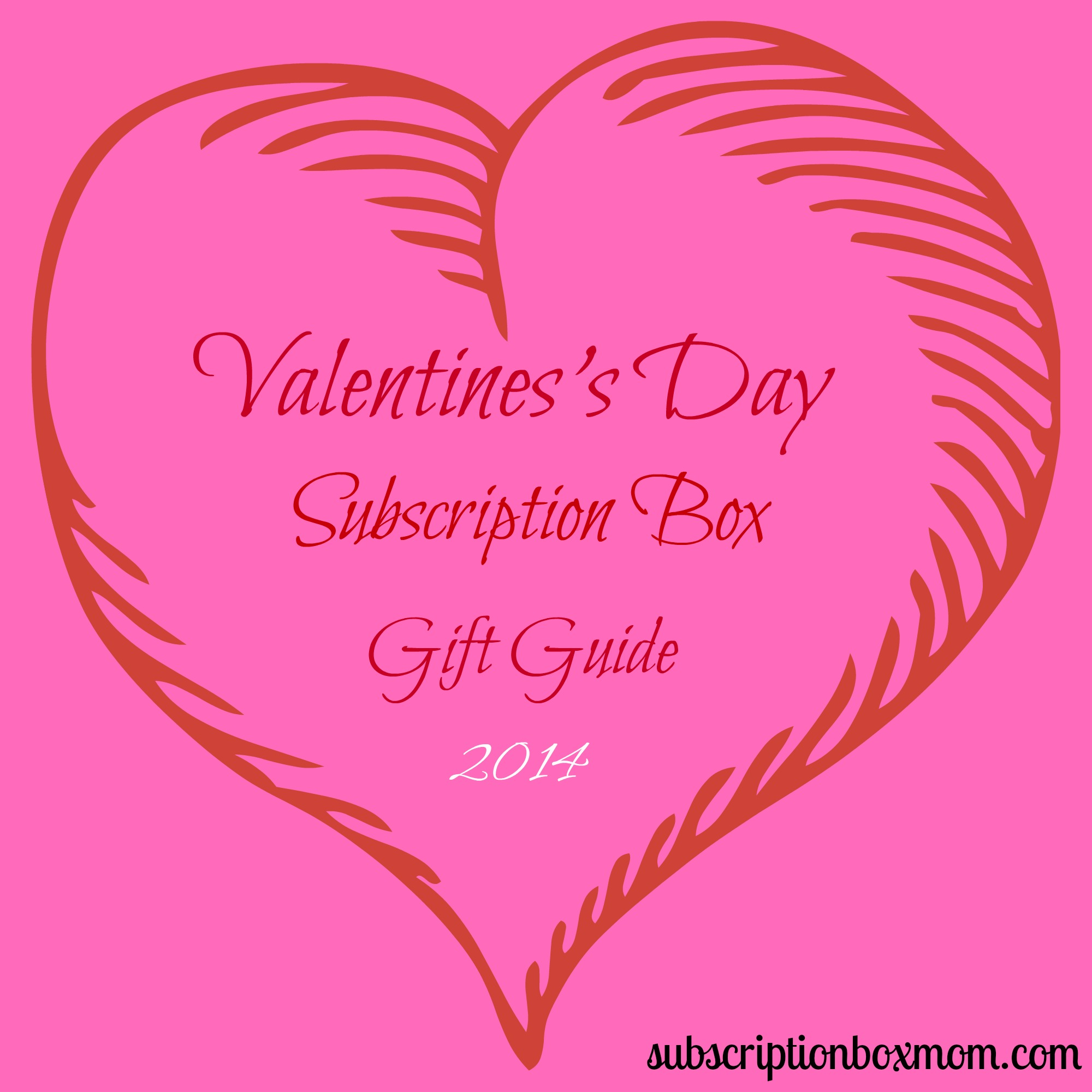 Great Ideas For Valentines Day For Her. Free P A G E With Great ...