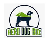 HeroDogBox July 2014 Review