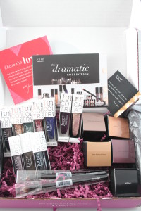 Julep The Dramatic Collection