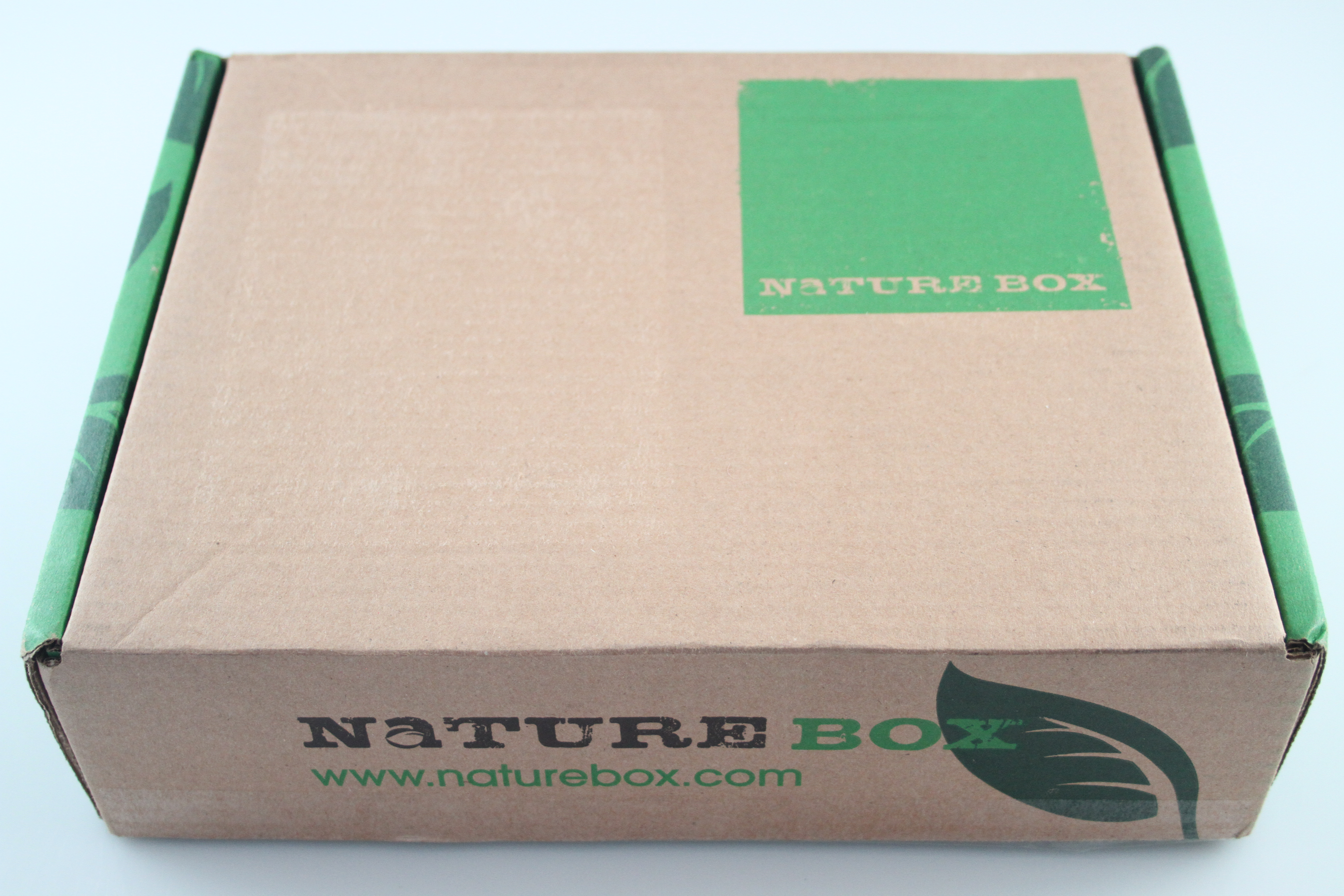Naturebox February 2014 Review and $10.00 Discount - Subscription Box ...