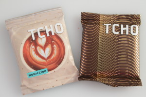 "TCHO PureNotes Dark ""Chocolatey"""