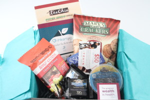iHeart MD Founder's Edition Box