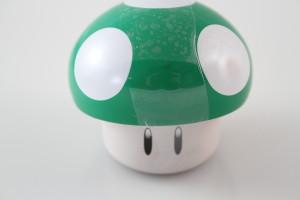 Nintendo Apple Sours
