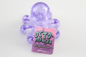Octo Pleaser