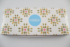 Nibblr Review #5