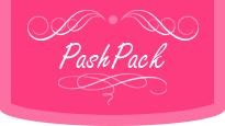 PashPack April 2015 Review + Coupon