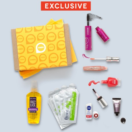 birchboxfinds_box_exclusive