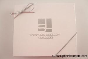 Starlooks February 2014