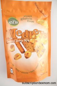 El's Medley's
