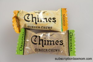 Chimes Chews by Chimes