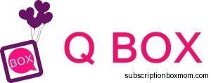 Q Box July 2014 Review