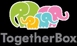 TogetherBox