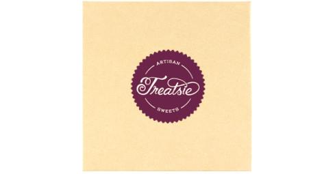 treatsie-taster1-489x255