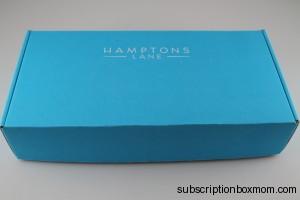 Hamptons Lane