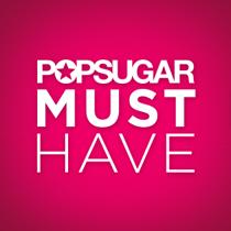 Popsugar Must Have Half Off Code