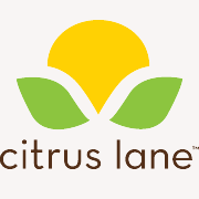 April 2014 Citrus Lane