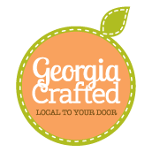Georgia Crafted April 2014