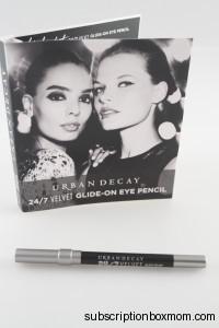 URBAN DECAY 24/7 Glide-On Eye Pencil