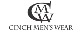 Cinch Mens Wear Review