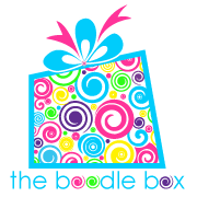 The Boodle Box Giveaway
