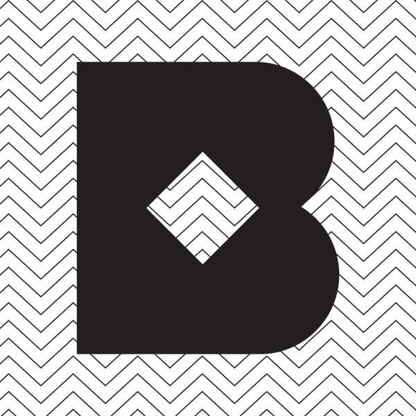 Birchbox Half Off Deal