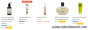 Birchbox__May_2014-31