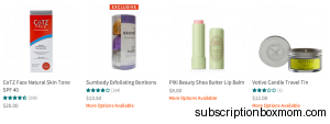 Birchbox__May_2014-38