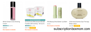 Birchbox__May_2014-41
