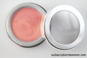 Moonlight Cream-to-Blush Moonlight from La Bella Donna in Wantable