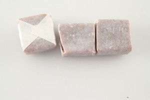 Sea Salt Caramels by Le Caramel