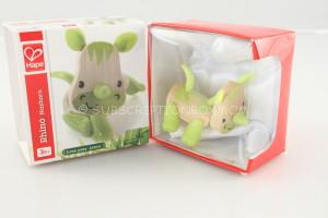 Bamboo Pet by Hape