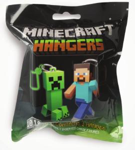 Minecraft Handing toy