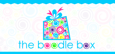 The Boodle Box June Review