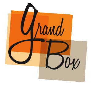 Grandbox June 2014 Review