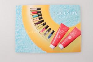 Julep Maven July 2014 Review
