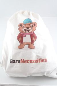Bare Necessities Review