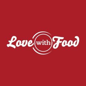Love with Food New Gluten-Free Subscription Snack Box