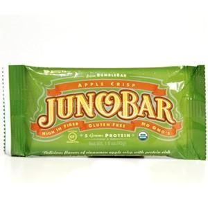 GF Junobar (1)