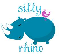 Silly Rhino Closing