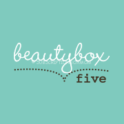 Beauty Box 5 November 2014 Spoilers