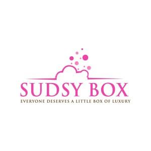 Sudsy Box August Edition