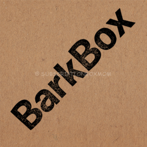 BarkBox Free Box Coupon