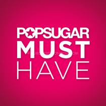 Popsugar Must Have Box August 2014 Review